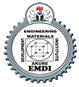 EMDI Akure, Nigeria